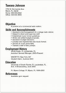 pinterest o the worlds catalog of ideas With college student resume examples