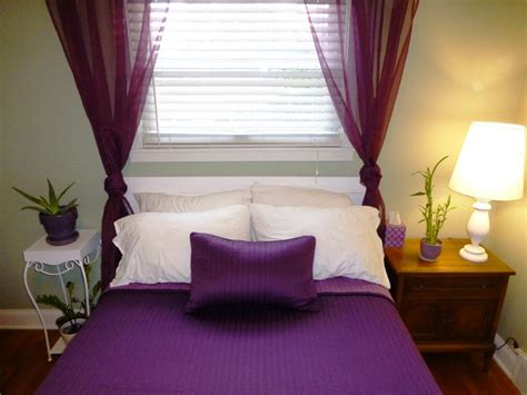 purple ideas home decorations with curtains for a