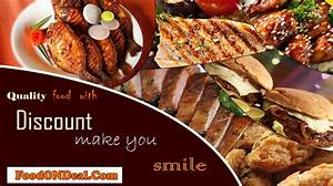 Food Delivery Near Me with Best Picture Collections