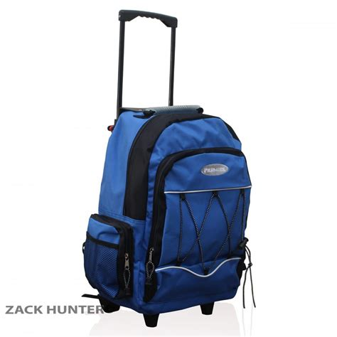 cabin bags on wheels mens rucksack with wheels trolly bag travel cabin