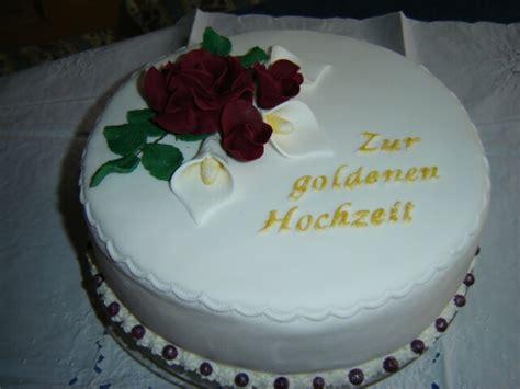 torten fuer hochzeit selber machen torte aus