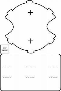 Wi fi windsurfer antenna template diagram book covers for Windsurfer antenna template