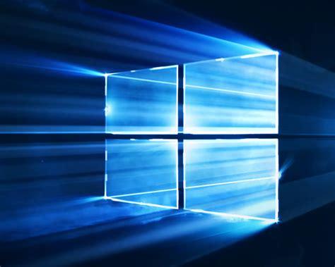 windows wallpapercom