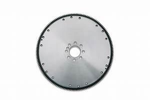 Chevrolet Ls Flywheel 8  Lsx454  Gm Performance