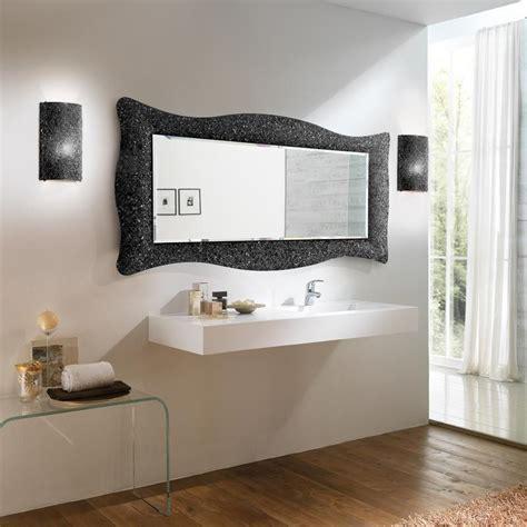 salle de bain c discount cdiscount miroir salle de bain maison design hosnya