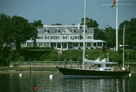Bay Boat Club Snake by Yacht Club Oyster Bay Ny