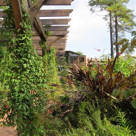 botanical gardens fayetteville nc cape fear botanical garden fayetteville nc gardening