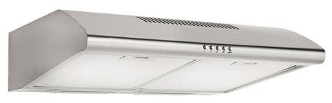 silverline dunstabzugshauben unterbau dunstabzugshaube 187 likya 171 breite 60 cm edelstahl