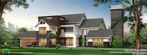 kitchener furniture stores 28 january 2016 kerala home design kerala house