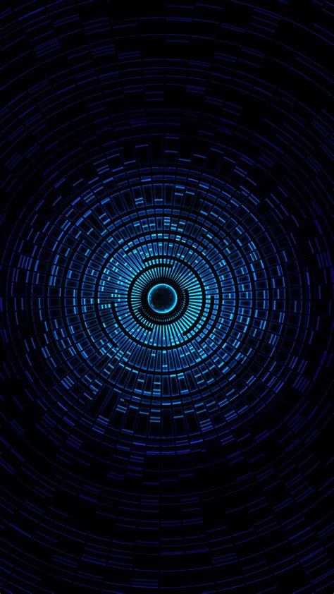 android phone images pixelstalknet
