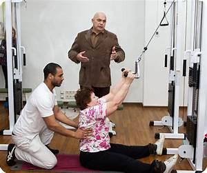 Лечение остеохондроза бубновский цена