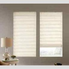 New Jcpenney Home Alexander Waterfall Roman Shade Blind