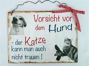 Hunde Sachen Kaufen : hundeschild einmal anders f r all diejenigen die sowohl mindestens einen hund als auch eine ~ Watch28wear.com Haus und Dekorationen