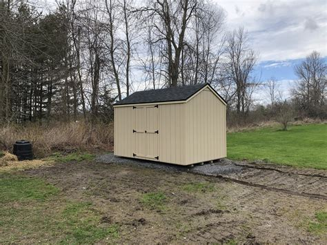Shed For Sale Ottawa diy shed for sale 187 country sheds