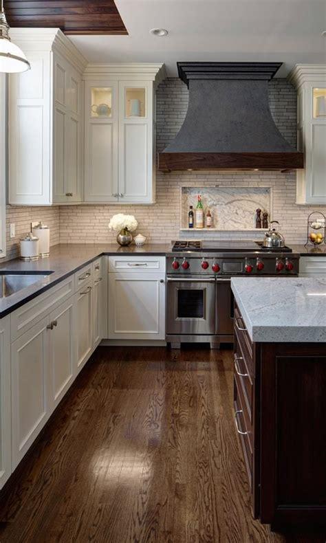 top kitchen  bath designers chicago drury design