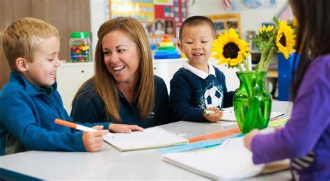 preschools in boise montessori academy preschool boise id 455