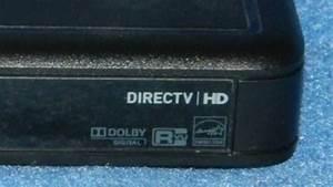 Directv C31  U0026quot Genie U0026quot  Rvu Client  Solid Signal Exclusive