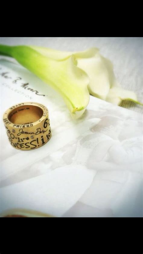 jewelry eric and decker ring a
