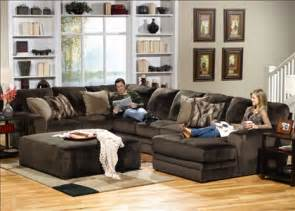 livingroom sectionals beautiful living room ideas home decor sofas and sectionals