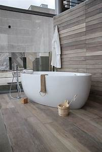 les 25 meilleures idees de la categorie baignoires sur With il reve couché sur un parquet