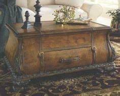 1000 images about coffee table on pinterest old world With old world map trunk coffee table