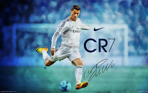 real madrid cristiano ronaldo quot cr7 quot s store to open in alexandria think marketing