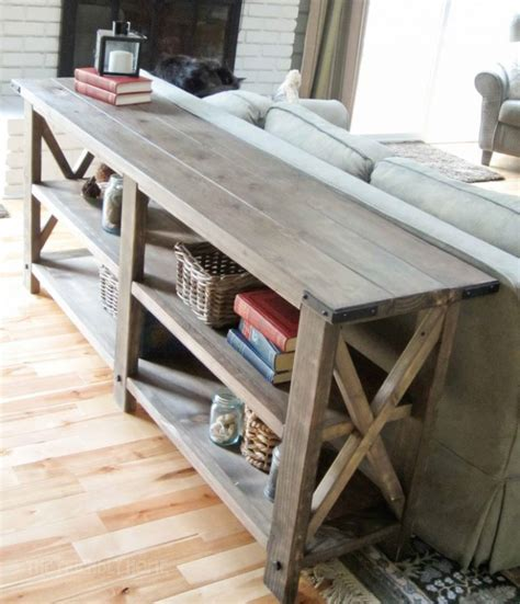 woodworking projects  build  xs  diy life