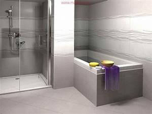 Obklady koupelna baumax