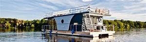 Küche Mieten Berlin : hausboot berlin mieten ansprechend auf kreative deko ideen plus riverboot in mecklenburg 15 ~ Markanthonyermac.com Haus und Dekorationen