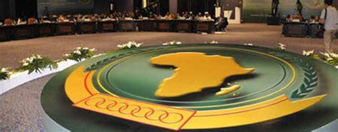 union africaine si鑒e sommet de l ua l autonomie financière au cœur des débats la nouvelle tribune