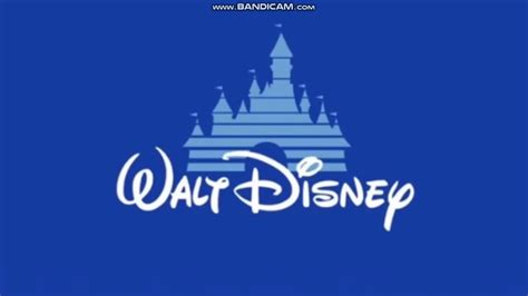 walt disney pictures pixar animation studios logo