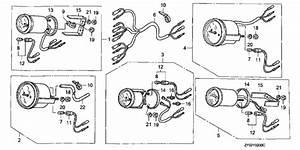 G6 U00 Diagram