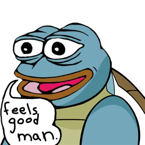 Squirtle Meme - image 36217 give squirtle a face know your meme