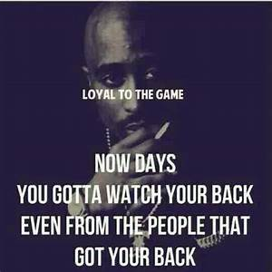 431 best gangsta quotes images on Pinterest | Thoughts ...