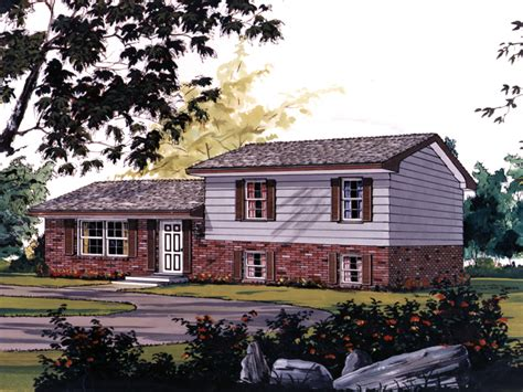 split level ranch types of split level ranch house plans house design and office