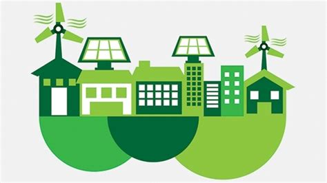 Kazakhstan continues with green energy investments