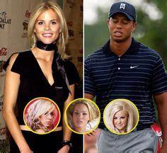 240 Tiger Woods Girlfriends ideas   tiger woods girlfriend ...