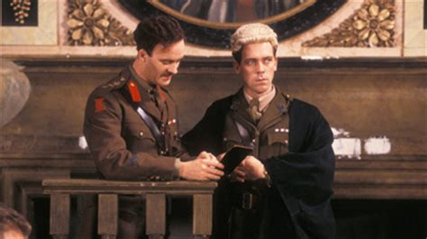 bbc comedy blackadder episode guides blackadder