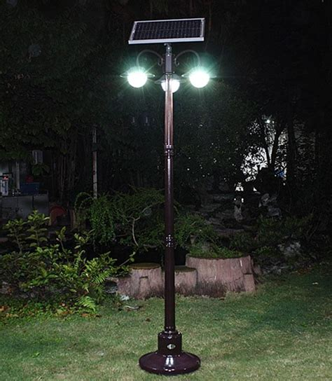 decorative solar garden light ty 240b jiangsu ziyum