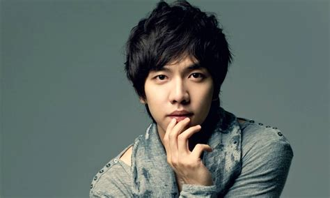 Lee Seung Gi's Side Explains March Military Enlistment