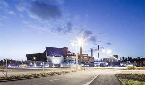 waste  energy poeyry global