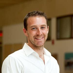 faculty profile michael schroeder school