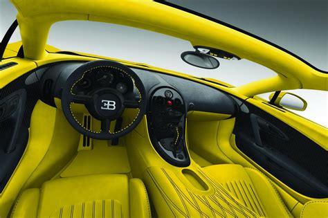 Bugatti Veyron Sport Motor by Bugatti Veyron Grand Sport To Dubai Motor Shownonstopcars