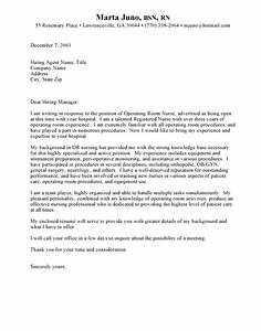 how important is a cover letter how to format cover letter With how important are cover letters