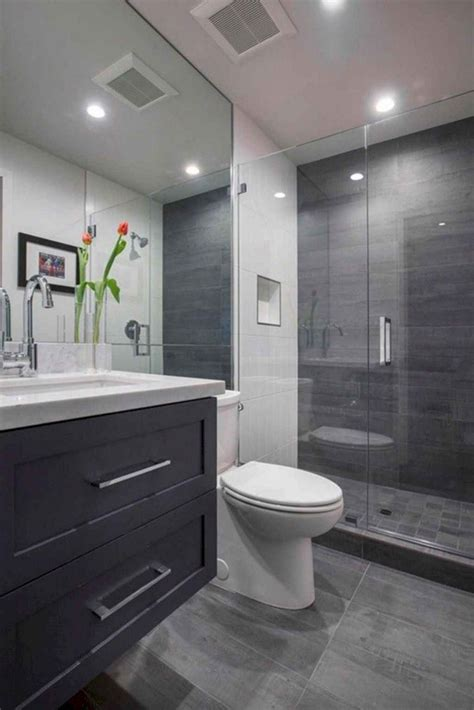 Ideas For Small Bathroom Remodel by 50 Small Bathroom Remodel Ideas