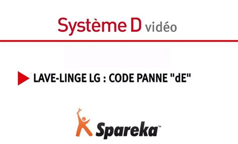 code avantage darty lave linge 28 images pack oceanic lave linge oceall814w2 8kg 1400 trs