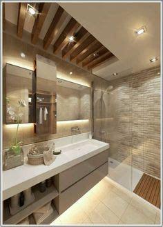 aker  maax tub shower unit ts  shower doors