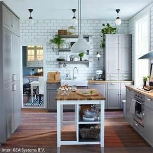 Metro Fliesen Küche : ber ideen zu metro fliesen auf pinterest k chen kacheln und badezimmer ~ Sanjose-hotels-ca.com Haus und Dekorationen