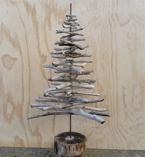 simple  affordable diy christmas decorations