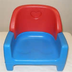 table booster seat basic details a baby s choice baby